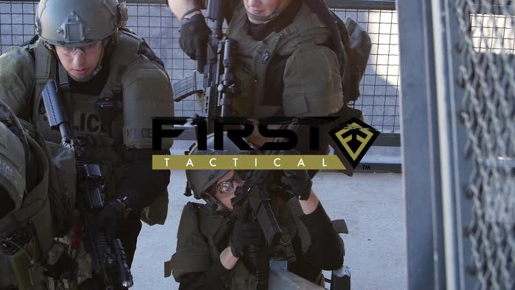 Afbeeldingsresultaat voor guardian patrol bag